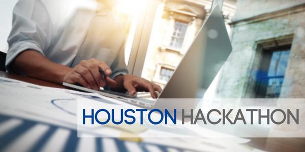 Houston Hackathon.png