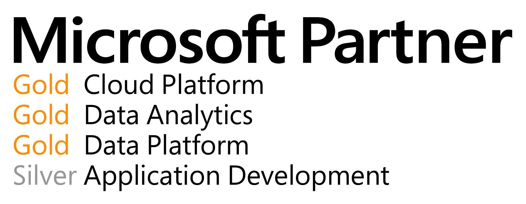 Microsoft_Partner_Logo.jpg