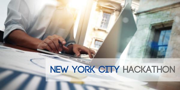 New York City Hackathon (2).png