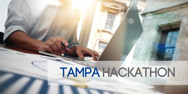 Tampa Hackathon.png