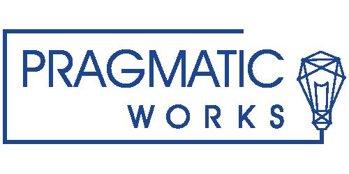 pw_logo-500x250-2
